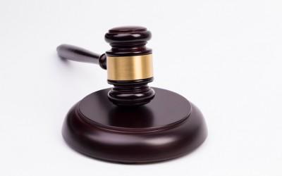Arbeitsrecht – ein Gebiet voller Fallstricke