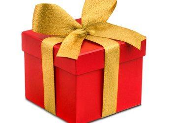Geschenkt ist Geschenkt!?