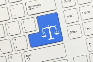 Anwaltssoftware