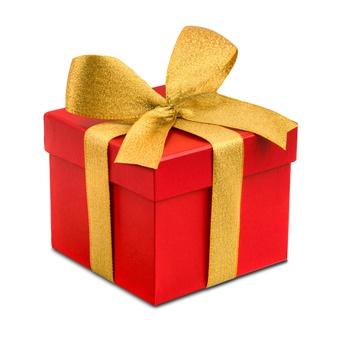 geschenkt ist geschenkt carlos claussen partner mbb rechtsanw lte. Black Bedroom Furniture Sets. Home Design Ideas